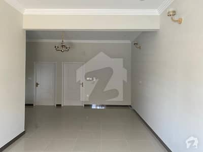 In Gadap Town 1080  Square Feet House For Sale