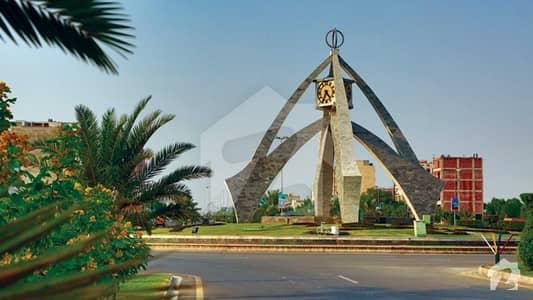 بحریہ ٹاؤن اوورسیز B بحریہ ٹاؤن اوورسیز انکلیو بحریہ ٹاؤن لاہور میں 1 کنال رہائشی پلاٹ 2.7 کروڑ میں برائے فروخت۔