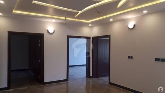 گولڑہ ای ۔ 11 اسلام آباد میں 3 مرلہ فلیٹ 18 ہزار میں کرایہ پر دستیاب ہے۔