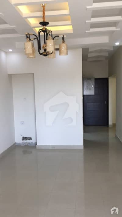 Brand New Defence Regency Apartment Available