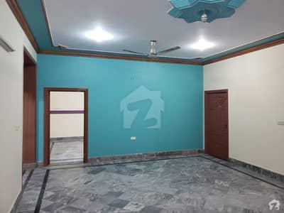 House Of 4 Marla For Rent In Al Noor Garden
