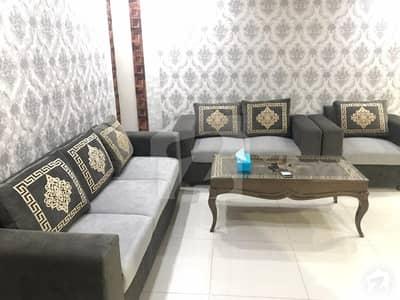 نیو لاہور سٹی ۔ فیز 2 زیتون ۔ نیو لاهور سٹی لاہور میں 2 کمروں کا 3 مرلہ فلیٹ 60 لاکھ میں برائے فروخت۔