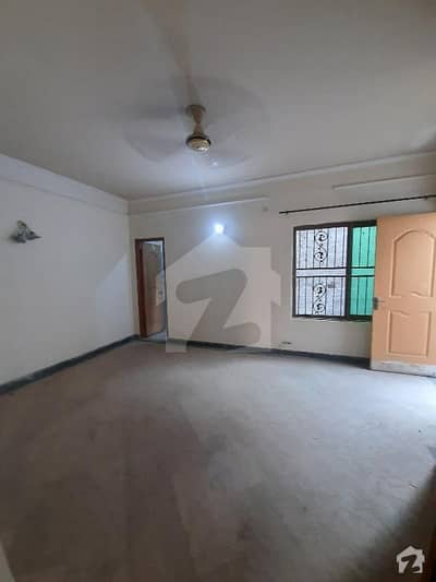 5 Marla Full House For Rent At Gated Community