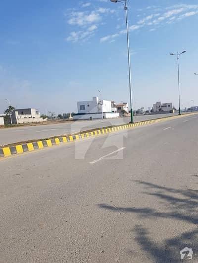 ڈی ایچ اے 9 ٹاؤن ۔ کمرشل ایریا ڈی ایچ اے 9 ٹاؤن ڈیفنس (ڈی ایچ اے) لاہور میں 4 مرلہ کمرشل پلاٹ 3.6 کروڑ میں برائے فروخت۔