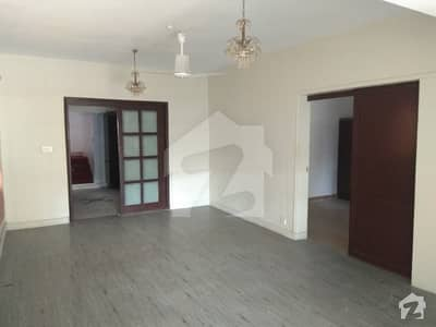 Almost At Plot Price Darakhshan Villa Is Available For Sale