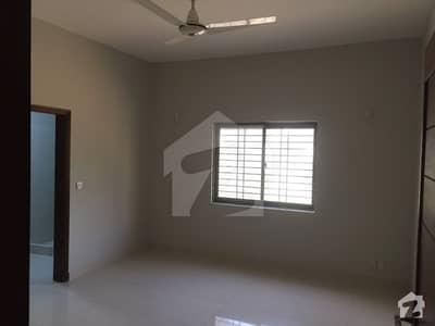 پی ای سی ایچ ایس بلاک 2 پی ای سی ایچ ایس جمشید ٹاؤن کراچی میں 3 کمروں کا 7 مرلہ بالائی پورشن 75 ہزار میں کرایہ پر دستیاب ہے۔