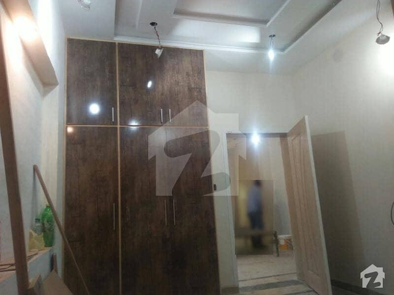 Dubai Real Estate Offer 3 Marla Brand New House For Sale At Lalpul Maskeen Pura