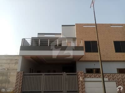 Get In Touch Now To Buy A House In Satiana Road Faisalabad