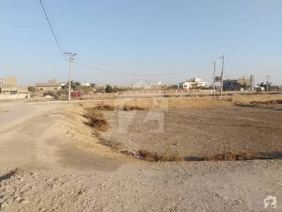 150 Square Yard Plot For Sale Available At Abdullah Garden Phase 6 Extension Qasimabad Hyderabad