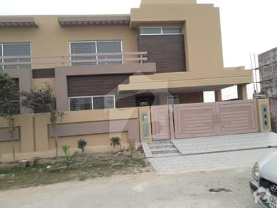 Asif Associates Offer 9 Marla Lavish House For Sale