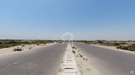 ڈی ایچ اے فیز 8 ڈی ایچ اے کراچی میں 1.33 کنال رہائشی پلاٹ 7.25 کروڑ میں برائے فروخت۔