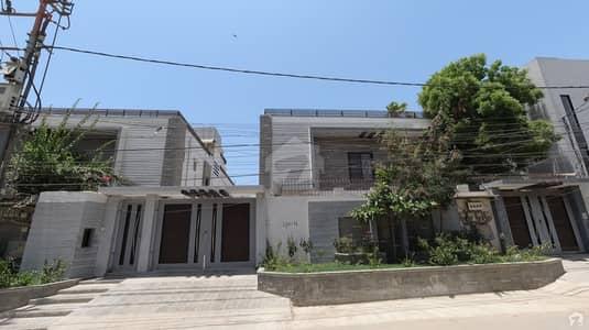 پی ای سی ایچ ایس بلاک 6 پی ای سی ایچ ایس جمشید ٹاؤن کراچی میں 3 کمروں کا 5 مرلہ بالائی پورشن 85 ہزار میں کرایہ پر دستیاب ہے۔