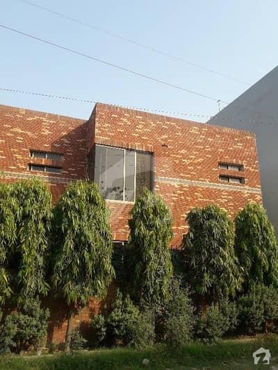 ویسٹ وُوڈ ہاؤسنگ سوسائٹی لاہور میں 5 کمروں کا 1 کنال مکان 2 لاکھ میں کرایہ پر دستیاب ہے۔