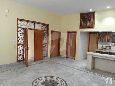 فتح چوک آٹو بھن روڈ حیدر آباد میں 3 کمروں کا 8 مرلہ مکان 1.5 کروڑ میں برائے فروخت۔