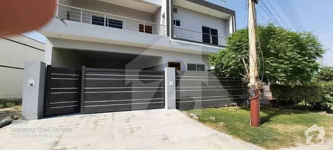 Houses for Rent in Wapda Town Phase 2 Multan - Zameen.com