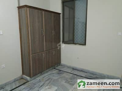 Pair Double Storey Brand New House For Sale