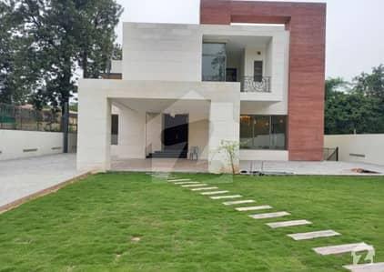 جی ۔ 6/3 جی ۔ 6 اسلام آباد میں 8 کمروں کا 4.27 کنال مکان 12 لاکھ میں کرایہ پر دستیاب ہے۔