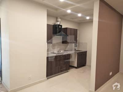 The Atrium Apartment 2 Bedroom Rent