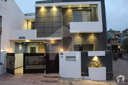 Affordable Lower Portion For Rent In Janjua Town