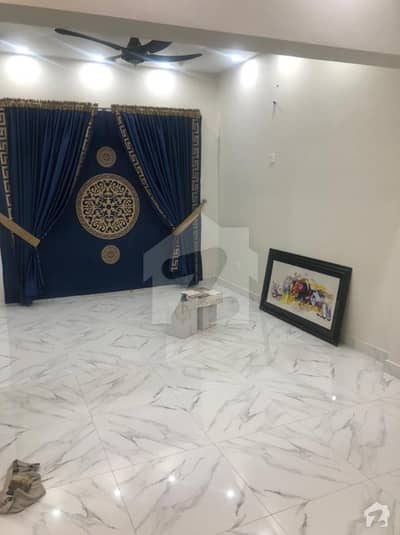 5 Marla Brand New Double Storey House For Rent In DHA 9 Town Lahore