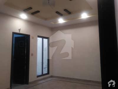 Raza Property Advisor Offer 2.5 Marla New House For Sale At Tajpura