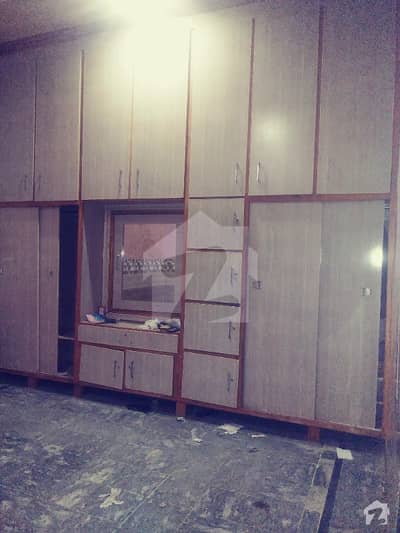 Jhang Road House For Rent Sized 945  Square Feet