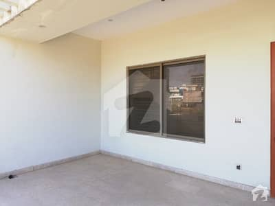 2025  Square Feet Spacious House Available In G-15 For Sale