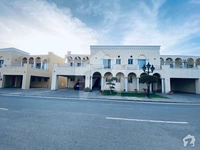 1 kanal Beautiful Luxury Fully furnished Villa For Sale In Bahria Orchard