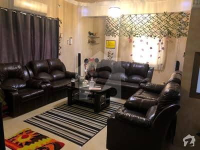 شاہ فیصل کالونی شاہراہِ فیصل کراچی میں 8 کمروں کا 4 مرلہ مکان 2.2 کروڑ میں برائے فروخت۔