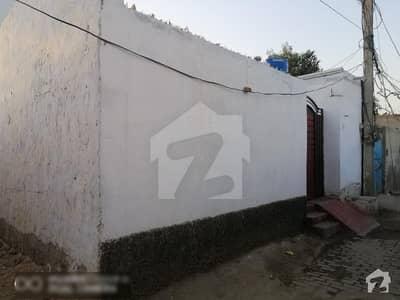 ادرز خانپور میں 2 کمروں کا 6 مرلہ مکان 25 لاکھ میں برائے فروخت۔