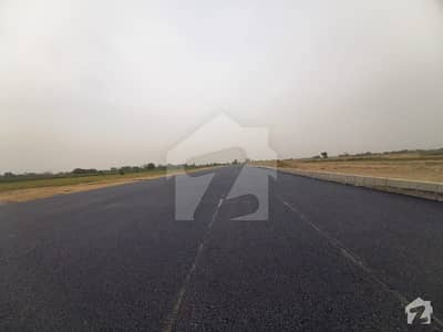 Lda City Lahore 5 Marla Plot Files Is Available For Sale In Affordable Price