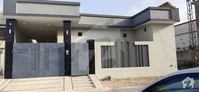 Houses for Sale in Pakpattan - Zameen.com