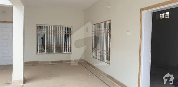 5165  Square Feet House In Nawa Killi Road Is Available