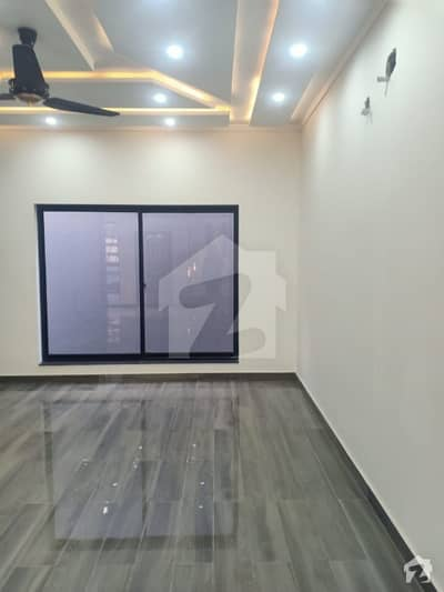 1 Kanal Brand New Furnished House For Sale In Abdullah Garden