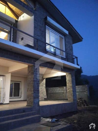 5 Bedroom Fully Furnished Luxury House