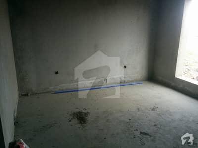 ای ۔ 11 اسلام آباد میں 2 کمروں کا 7 مرلہ فلیٹ 65 لاکھ میں برائے فروخت۔