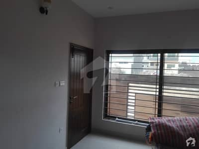 8 Marla House In D-12 For Sale At Good Location