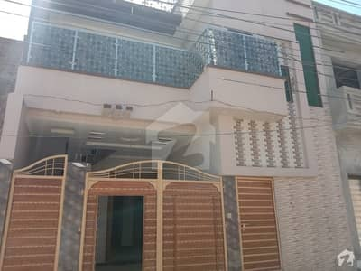 House Of 900  Square Feet For Sale In Warsak Road