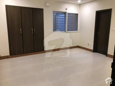 04 Bed Apartment For Sale Al-hilal Society