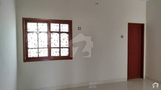 In Qasimabad 1080  Square Feet House For Sale