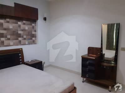 9 Marla Like A New Excellent Good House For Rent In Umar Block Bahria Town Lahore