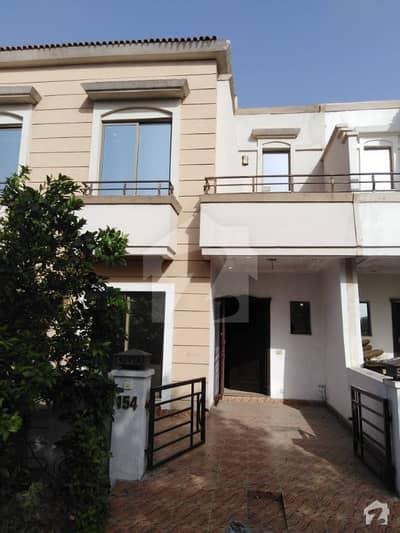Paragon City 4.5 Marla House For Sale