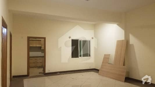 7 Marla Flat Available For Rent In Dean's Heights Phase 2 Hayatabad.