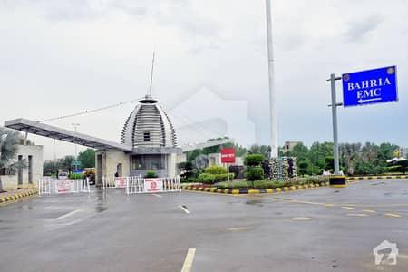 8 Marla Full House Available For Rent Near Masjid