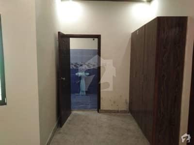 ڈریم گارڈنز فیز 1 ڈریم گارڈنز ڈیفینس روڈ لاہور میں 2 مرلہ فلیٹ 41.9 لاکھ میں برائے فروخت۔