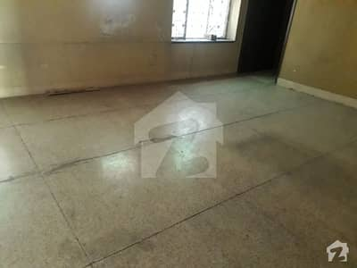 2 Kanal Old House For Sale In Model Town