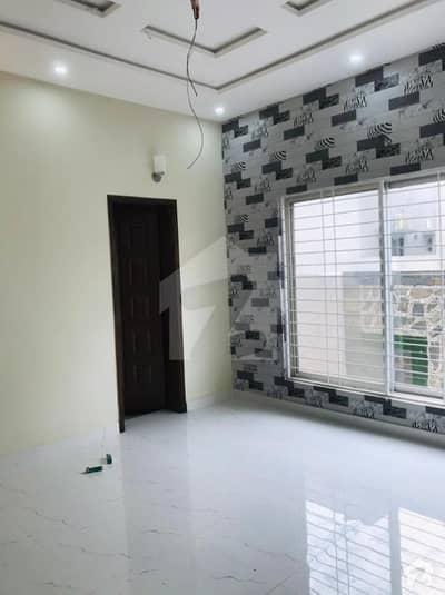 ڈی ایچ اے 11 رہبر لاہور میں 4 کمروں کا 8 مرلہ مکان 1.93 کروڑ میں برائے فروخت۔