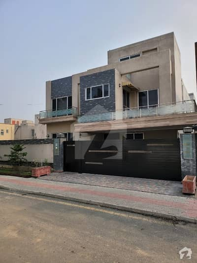 1 Kanal Full Furnished House Avalible For Rent Near Talwar Chowk Overses A Bahria Town Lahore