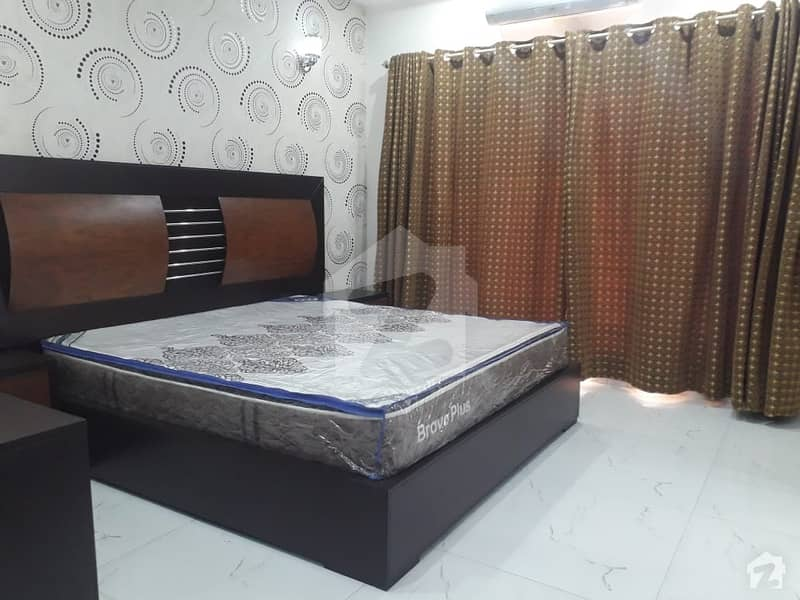 Own A House In 1 Kanal Lahore