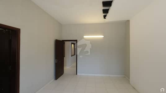 Burj-ul-harmain On Booking Luxury Apartment (prime Location)